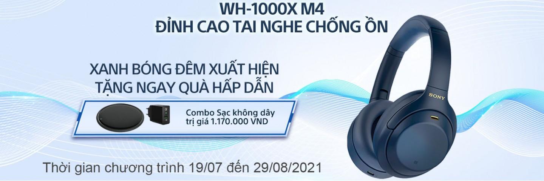 wh-1000xm4l