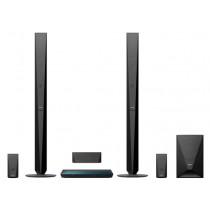 Sony BDV-E4100 Dàn âm thanh Blu-ray Home Cinema 1000W 5.1 kênh