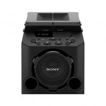 Dàn âm thanh Hifi Sony GTK-PG10 kết nối Bluetooth Pin 13h