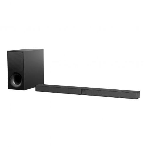 Dàn âm thanh Sound bar Sony HT-CT290 2.1 kênh công suất 300W