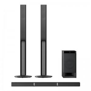 Sound bar Sony HT-RT40 - Hệ thống Loa thanh Home Cinema 5.1 kênh - Bluetooth NFC