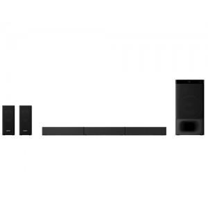 Dàn âm thanh Sony Soundbar HT S500RF 5.1 kênh 1000W