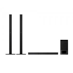 Dàn âm thanh Soundbar HT S700RF 5.1 kênh 1000W