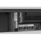 Dàn âm thanh Soundbar Sony HT-ST5000 Dolby Atmos 7.1.2 kênh