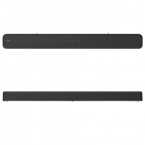 Dàn âm thanh Soundbar Sony HT-X8500 Dolby Atmos tích hợp Bluetooth