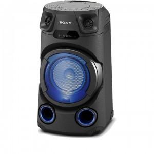 Dàn âm thanh One box Sony MHC-V13 - tích hợp công nghệ Bluetooth
