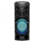 Dàn âm thanh Hifi MHC-V41D