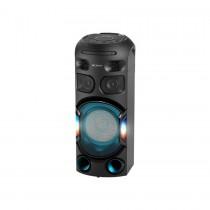 Dàn âm thanh hifi Sony MHC-V42D - Bluetooth NFC - Karaoke