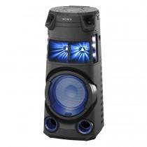 Dàn âm thanh One box Sony MHC-V43D - tích hợp công nghệ Bluetooth
