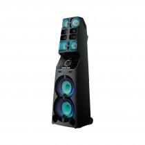Dàn âm thanh Sony Muteki MHC-V90DW công suất lớn