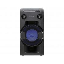 Dàn âm thanh Hifi Sony MHC-V11 OneBox