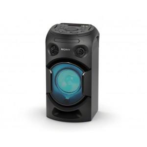 Dàn âm thanh Hifi Sony MHC-V21D OneBox