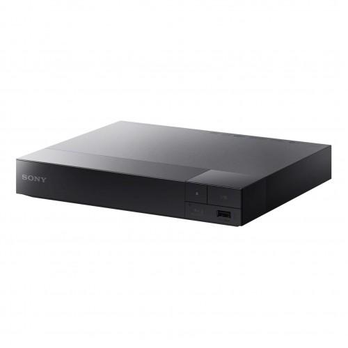 Đầu phát Blu-ray Disc Sony BDP-S3500 có Wi-Fi PRO