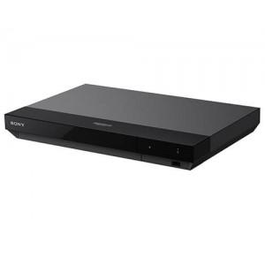 Đầu phát Blu-ray 4K Ultra HD UBP-X700