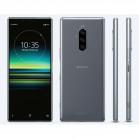 Điện thoại di động Sony Xperia 1 4K HDR | J9110 SEA
