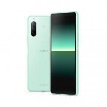 Điện thoại Sony Xperia 10 II - XQ-AU52 - Màn hình OLED 21:9 Wide 6 inch