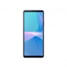 Điện thoại Sony Xperia 10 iii XQ-BT52 RAM 6GB bộ nhớ 128GB màn hình 6 inch