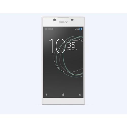 Điện thoại Sony XPERIA L1 Dual G3312VN màu trắng