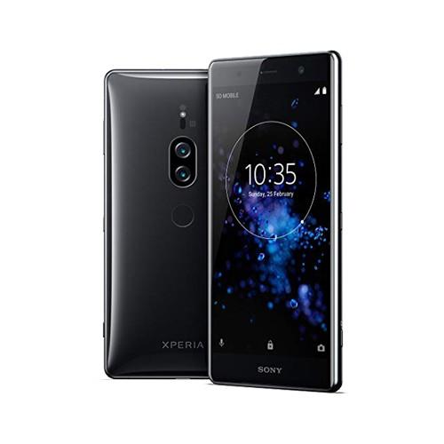 Điện thoại Sony Xperia XZ2 Premium H8166VN