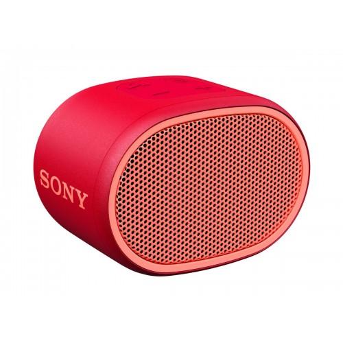Loa di động Sony SRS XB01 Extra Bass