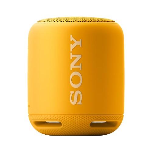 Loa di động Sony SRS-XB10 kết nối bằng bluetooth