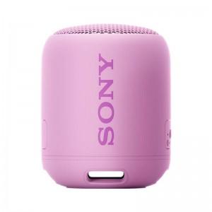 Sony SRS-XB12 Loa di động chống nước kết nối bằng bluetooth