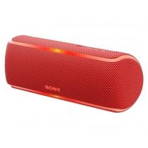Loa di động Sony SRS XB21 Extra Bass