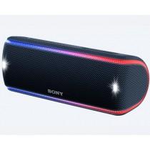 Loa di động Sony SRS-XB31