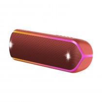 Loa di động Sony SRS XB32 Extra Bass