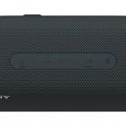Loa di động Sony SRS-XB33 với EXTRA BASS - kết nối Bluetooth - Pin 24h