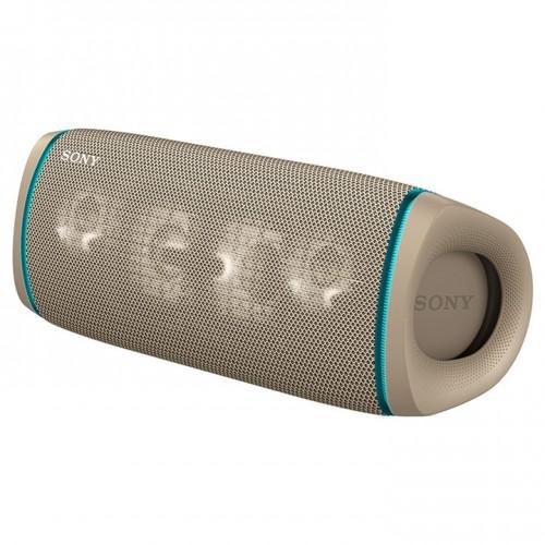 Loa di động Sony SRS-XB43 với EXTRA BASS - kết nối Bluetooth - Pin 24h