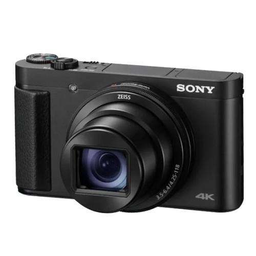 DSC-HX99 Máy chụp ảnh kỹ thuật số Sony CyberShot