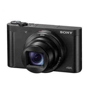 DSC-WX800 Máy chụp ảnh kỹ thuật số Sony CyberShot