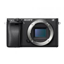 ILCE-6300 Máy ảnh Sony cảm biến APS-C (thân máy)