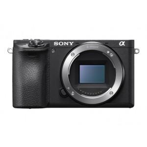 ILCE-6500 Máy ảnh Sony cảm biến APS-C (thân máy)