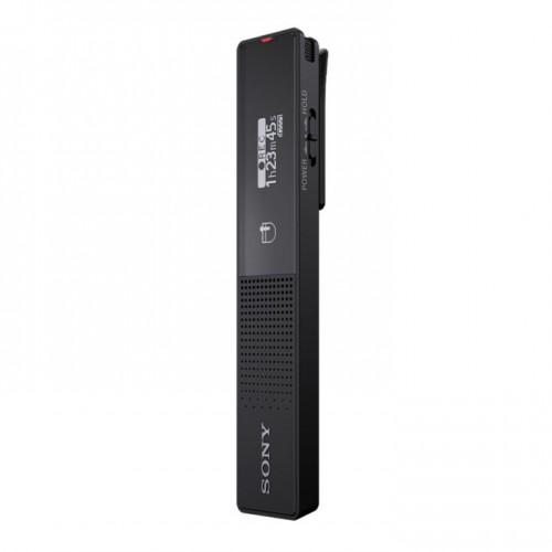Máy ghi âm KTS Sony ICD-TX660 bộ nhớ 16GB