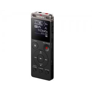 Máy ghi âm Sony ICD-UX560F bộ nhớ trong 4GB