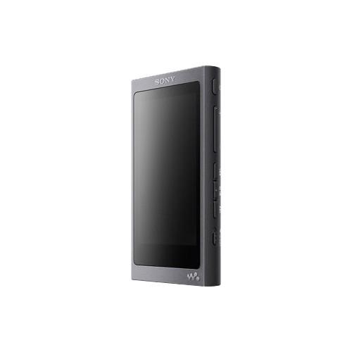 Máy nghe nhạc NW-A45 16GB Sony Walkman Hi-res Audio