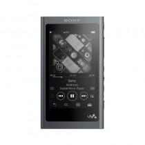 Sony Walkman NW-A55 Máy nghe nhạc MP4 16GB Hi-res Audio