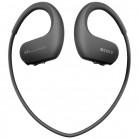 NW-WS413 Máy nghe nhạc Sony Walkman 4GB