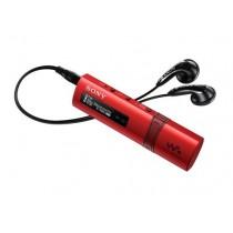 Máy nghe nhạc Sony NWZ-B183F 4GB