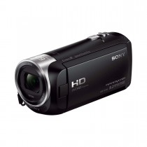 Máy quay phim Sony HDR-CX405 Handycam có cảm biến Exmor R CMOS