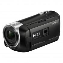 Sony HDR-PJ440E Máy quay phim Handycam Full HD tích hợp máy chiếu