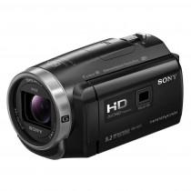 Sony HDR-PJ675 Máy quay phim Handycam tích hợp máy chiếu