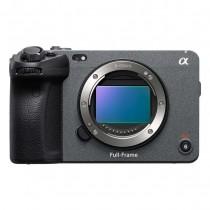 Máy quay phim full-frame Sony ILME-FX3 dòng điện ảnh Body only