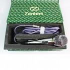 Micro có dây Zenbos MZ-328