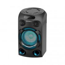 Sony MHC-V02 Dàn âm thanh hifi One Box - CD - karaoke