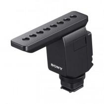 Micro Sony ECM-B1M - micro shotgun dùng cho máy ảnh máy quay