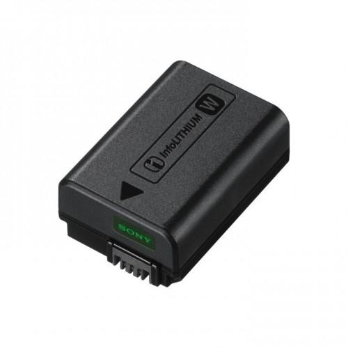 Pin sạc Sony NP-FW50 dùng cho máy ảnh