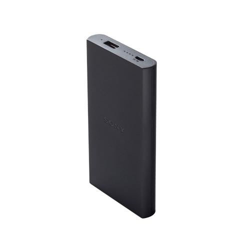 CP-V10B Pin dự phòng Sony 10000mAh